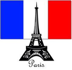Prays to all in France.
