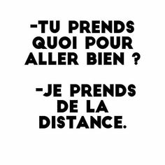 quotes humor laughing so hard ; Witty Quotes Humor, Sarcasm Humor, True Quotes, Words Quotes, Sayings, French Quotes, Quotes Indonesia, Dream Quotes, Some Words
