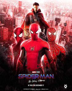 New Spiderman Movie, Spiderman Art, Amazing Spiderman, Avengers Drawings, Spectacular Spider Man, Marvel Comic Universe, New Avengers, Marvel Movies, Anime