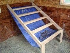 The Best Creative and Easy DIY Chicken Coops You Need In Your Backyard No 20