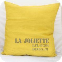 LA JOLIETTE