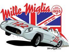 http://www.thegentlemanracer.com/2017/05/chopard-mille-miglia.html