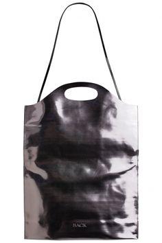 Shopper bag | Weekday