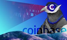 Coinbase Is Selling Senior Notes To Raise $1.5 Billion. - Crypto Market Blockchain, Net Income, Forex Trading Signals, Best Cryptocurrency, Chief Financial Officer, Bank Of America, North America