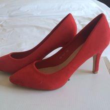 Chicfy Mujer Página De 4 Fiesta Comprar Zapatos xf4Hwq6T