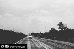 #Repost @petrichoryay with @repostapp Get featured by tagging your post with #talestreet think of it as an adventure. // . [ #roadtrip #wanderlust #instatravel #travel #traveller #bnw #bnw_captures #love #photograph #instaclick #talestreet #oyemyclick #click_india_click  #thememorylane #creatingnuances #indiapictures #India_gram #traveldiaries #iwalkedthisstreet #ig_fotography  #desi_diaries #grunge #hipster #punkrock #twitter