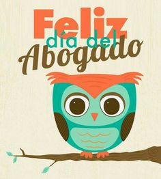 Lawyer Quotes, Happy B Day, Special Events, Congratulations, Life Quotes, Birthday, Cards, Leo, Bella