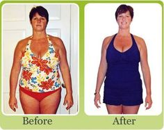 #weight loss tablets https://www.youtube.com/watch?v=RpYVwAhDTXQ