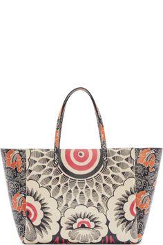 Designer Bags for Women | Online Boutique | SSENSE