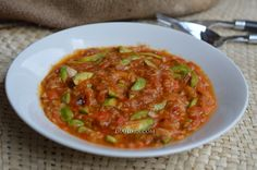 Diah Didi's Kitchen: Ayam Pop