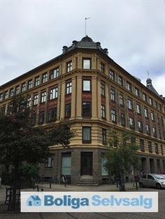 Skydebanegade 32, 1. tv., 1709 København V - Skydebanegade. Stor 3 værelses med super beliggenhed #andel #andelsbolig #andelslejlighed #skydebanegade #kbh #københavn #vesterbro #selvsalg #boligsalg #boligdk