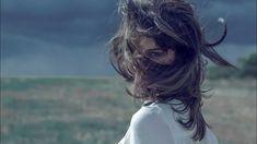 Jana Kirschner - Sama (Audio) Music Lyrics, Singer, Culture, Hair Styles, Youtube, Beauty, Dancing, Women, Fashion