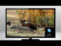 Panasonic VIERA TC-P60ST50 60-Inch 1080p 600Hz Full HD 3D Plasma TV