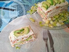 Chicken Salad Recipes, Canapes, Sin Gluten, Chutney, Fresh Rolls, Starters, Fresco, Tapas, Sandwiches