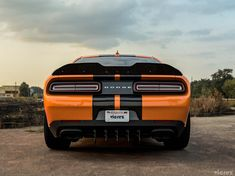 Vicrez Veneno Style Rear Diffuser Add-On Dodge Challenger Srt Hellcat, 2015 Dodge Charger, Car Game, Dodge Vehicles, Dodge Chargers, American Muscle Cars, Fast Cars, Mopar, Cars