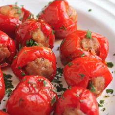 recipe: cherry pepper poppers [26]