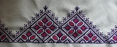 Emily & Jon in Morocco: Embroidered t-shirts and new banner photo Blackwork, Bargello, Bobbin Lace, Ribbon Embroidery, Diamond Pattern, Ikat, Patches, Cross Stitch, Banner