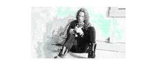 Chris Cornell - Type as Image