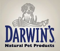 Darwin's Natural Raw Food is the company we use on a regular basis. ALL of our puppies are weaned from mom to their raw formulas. They are a small, honest, customer service oriented company. GREAT food and people here.