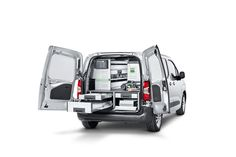 Prestavba vozidla - mobilná dielňa Vehicles, Car, Automobile, Autos, Cars, Vehicle, Tools