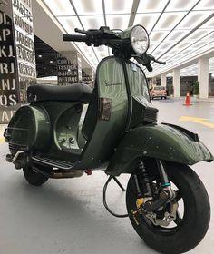 Vespa Px 150, Vespa Lx, Piaggio Vespa, New Vespa, Vespa Sprint, Moped Scooter, Vespa Girl, Vespa Scooters, Ktm 525 Exc