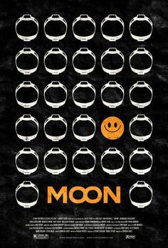moon_poster_by_adamrabalais-d3l959f
