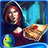 #10: Immortal Love: Letter From The Past Collector's Edition (Full) http://ift.tt/2cmJ2tB https://youtu.be/3A2NV6jAuzc