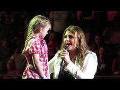 "Lady Antebellum - ""American Honey"" - 4-10-14 - Evansville, IN - YouTube"