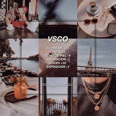 And I really wanted to publish a filter like this this filter looks Vsco Pictures, Editing Pictures, Photography Filters, Photography Editing, Lightroom, Instagram Themes Vsco, Fotografia Vsco, Vintage Filters, Vintage Filter App