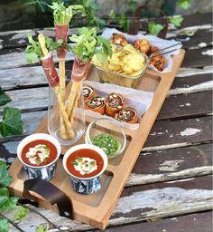 Alkaline Cookbooks & Recipes New Launch 2013 Appetizer Recipes, Snack Recipes, Food Shelf, Food Platters, Snacks Für Party, Cookbook Recipes, Amish Recipes, Dutch Recipes, High Tea