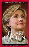 Hillary Clinton: A Biography (Greenwood Biographies) - http://hillaryclintonnewsreport.com/hillary-clinton-a-biography-greenwood-biographies-2/
