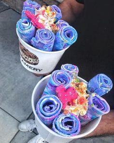 happy sweets☆