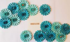 a range of my affordable abstract art prints by GailKernahanCreates Teal, Turquoise, Table Toppers, Ranges, Woodworking Crafts, Paper Flowers, Etsy Seller, Greeting Cards, Paper Crafts