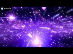Márai Sándor - Olyan Világ jön ... - YouTube Marvel, Youtube, The Originals, Concert, World, Concerts, The World, Youtubers, Youtube Movies