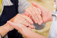 6 Pasos para recuperarte de la artritis reumatoide