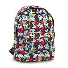 Disneyland Paris Mickey Mouse Backpack Mickey Mouse Luggage, Mickey Mouse Backpack, Disney Purse, Disneyland Paris, Luggage Bags, Purses And Bags, Backpacks, Free Delivery, Shopping
