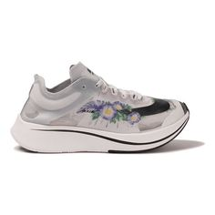 new style 64543 b973e Tênis Nike Zoom Fly SP GPX RS Feminino   Tênis é na Authentic Feet -  AuthenticFeet