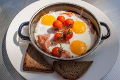 Ham And Eggs, Cafe Restaurant, Museum, Halle, Vienna, Breakfast, Recipes, Food, Kitchens