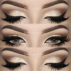 Maquiagem, Style & Beauty: Foto