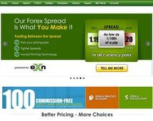 Trading mb united reviews forex