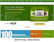 demo-mb.jpg - MB Trading http://www.rightlinetrading.com/