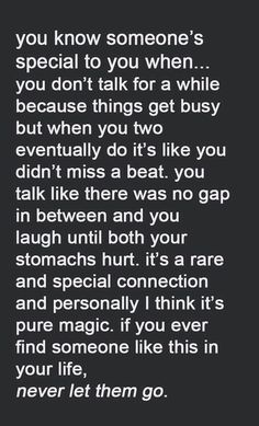 This is so me and my sister. I don't know what I would do without her. I'm totally blessed to have someone who loves me just the way I am and is constantly inspiring me.