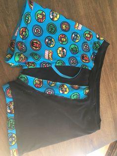 MBJM speedy Boxers Boxers, Wetsuit, Sewing, Swimwear, Fashion, Scuba Wetsuit, Bathing Suits, Moda, Dressmaking