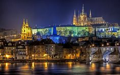Praga #prague #europe