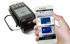 #VodafonePay, il modo più semplice per effettuare acquisti da smartphone - #easylife