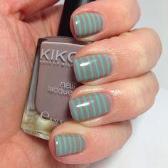 sugar_nails #nail #nails #nailart