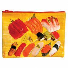Bolsa de mão sushi - Westwing.com.br - Tudo para uma casa com estilo
