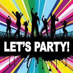 """Το """"The Dance Club by Alimos"""" & το """"The Dance Club by Peireas"""" μαζί σε ένα super χορευτικό party Παρασκεύη 24/10!!! Πάρτε όλοι τους φίλους σας και ελάτε στο μοναδικό party που έχουν ετοιμάσει οι 2 σχολές για σας!!! Και τι σημαίνει αυτό?!...Μαθητές από 2 σχολές...άρα...τρέλααααα!!Ντάμες και καβαλιέροι ετοιμαστείτε να χορέψετε στους ρυθμούς που αγαπάτε!!!  Βασ.Γεωργίου 17, Πειραιάς Έναρξη: 23.00 *Για διευκρινίσεις επικοινωνήστε με τη γραμματεία ή στα τηλ. 213 033 44 03 #dance_lessons #dance…"""