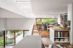 Una casa muy confortable... http://maryaninteriordesign.blogspot.com.es/2014/02/una-casa-muy-confortable.html
