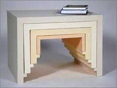 Image result for мебель трансформер